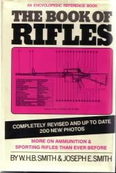 Book of RIfles