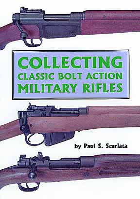 The Krag Rifle Story, 2nd Edition