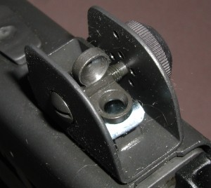 Firearm Review January 2002