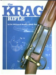 The Krag Rifle